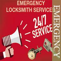 Anchor Locksmith Store Bowie, MD 301-712-9337